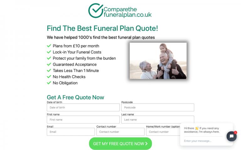 Client site - CTFP