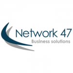 network 47 logo
