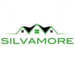 Silvamores logo