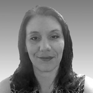Testimonials Jane Highman Network 47